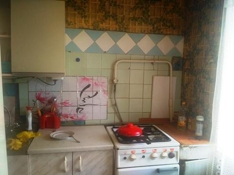 Трёхкомнатная квартира Руза, Микрорайон - Фото 4