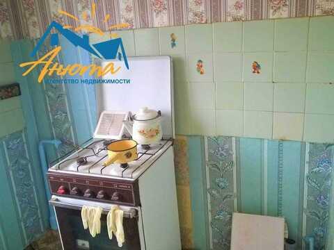 2 комнатная квартира в Жуково, Юбилейная 6 - Фото 4