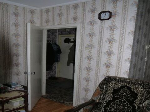 Продажа квартиры, м. Жулебино, Ул. Маршала Полубоярова - Фото 5