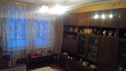 Продается 2-к квартира, 41,9 м, п. Монино, ул. Маслова, 6 - Фото 3