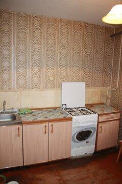 1 комнатная квартира в Домодедово, ул. Каширское ш, д.95а - Фото 3