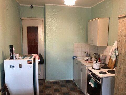 Продажа квартиры, м. Измайловская, Ул. Борисовская - Фото 3