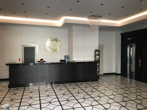 Продажа квартиры, Ул. Садовая Б. - Фото 4