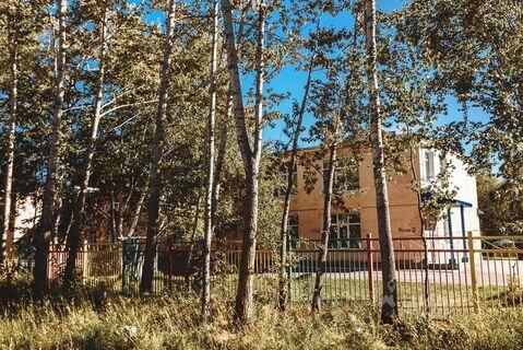 Продажа дома, Раздольный, Елизовский район - Фото 1