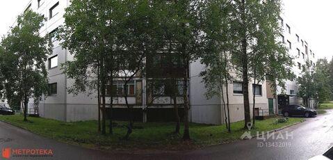 Продажа квартиры, Костомукша, Проспект Горняков - Фото 1
