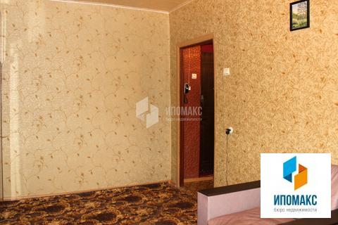 Продается 1-комнатная квартира в д.Яковлевское - Фото 1