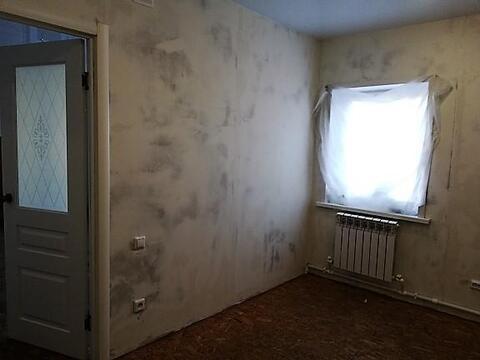 Продажа дома, Куда, Иркутский район, Держинского - Фото 5
