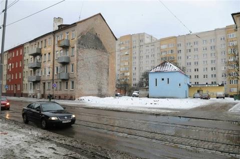 Свободное помещение Киевская 112 - Фото 2