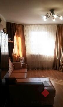 Продам 2-к квартиру, Апрелевка г, улица Островского 38 - Фото 3