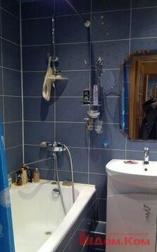 Аренда квартиры, Хабаровск, Ул. Серышева - Фото 5