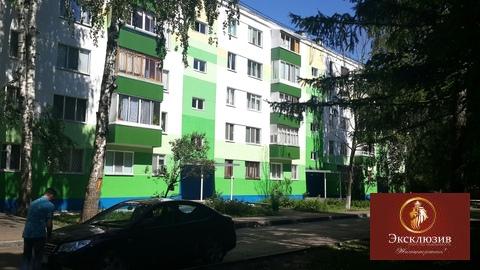Продажа 1 комнатной квартиры - Фото 1