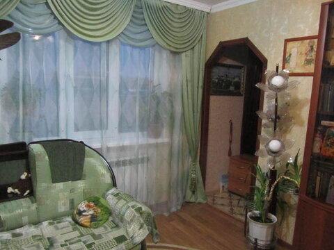 3-ёх ком. кв-ра в пгт Балакирево, Александровский район, Владимирская - Фото 3