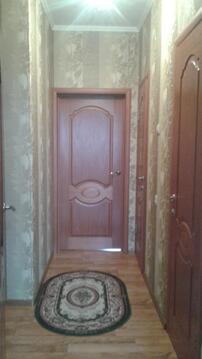 2-к квартира Хворостухина, 15 - Фото 4