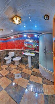 Продажа готового бизнеса, Владикавказ, Ул. Ростовская - Фото 2