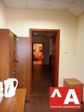 Аренда офиса 115 кв.м. в Черниковском переулке - Фото 5