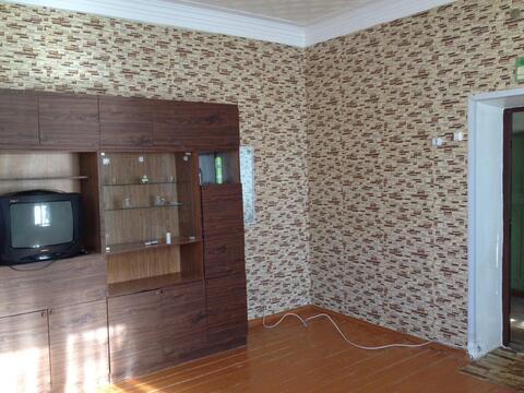 Комната на Репина 5а - Фото 3