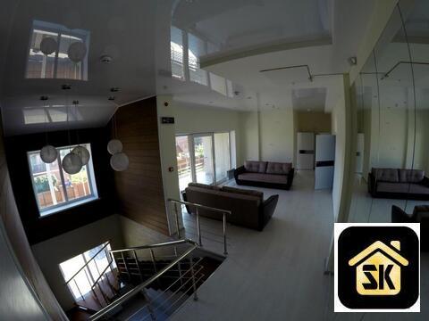Дом огромный - Фото 3