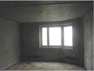 Продажа квартиры, Тверь, Тверь - Фото 4