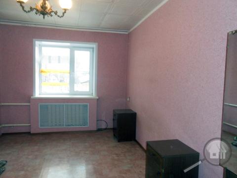 Продается 2-комнатная квартира, с. Бессоновка, ул. Сурская - Фото 4