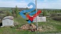 "Участок 10 соток в СНТ ""Родник"", Калининский р-н - Фото 3"