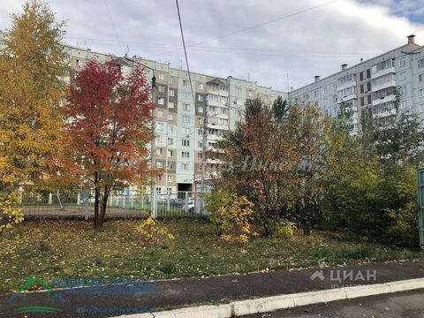 Продажа квартиры, Красноярск, Ул. Крайняя - Фото 2