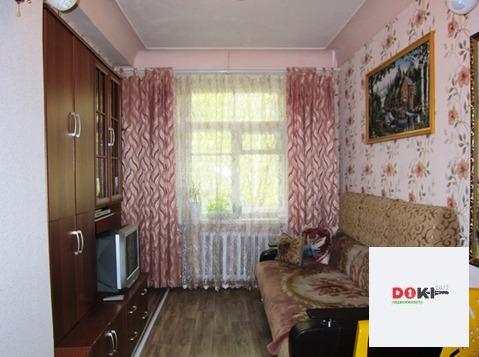 Двухкомнатная квартира в кирпичном доме на ул.Советской - Фото 5