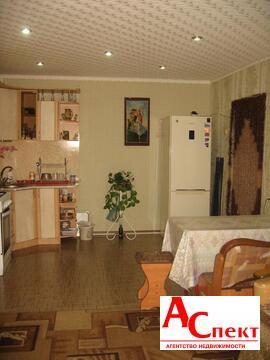 Часть дома на Песчановке - Фото 4