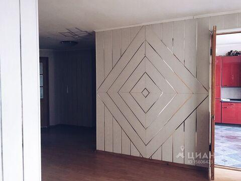 Продажа квартиры, Оренбург, Южный пер. - Фото 2