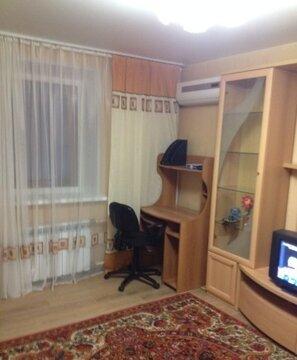 Сдается 1- комнатная квартира на ул.13 Шелковичный проезд, д.16/18 - Фото 1