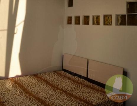 Продажа квартиры, Сочи, Лизы Чайкиной - Фото 2