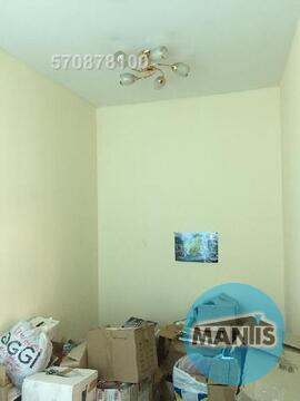 Сдается офисное помещение, с хорошим ремонтом, светлое, два больших ок - Фото 2