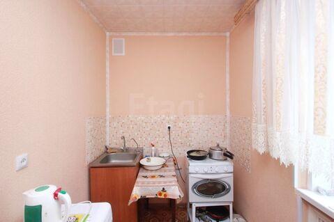 Квартира 3 комнаты - Фото 2