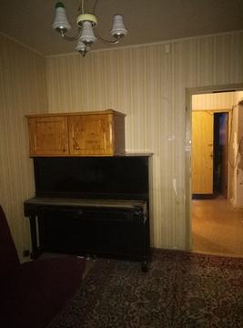 3-х комнатная квартира 65 кв.м. г. Королев - Фото 4
