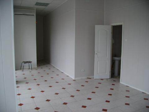 Сдаётся помещение 40 кв.м. на ул. Героев Десантников под офис, класс. - Фото 5