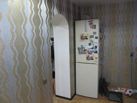 Продажа квартиры, Нижний Новгород, Ул. Грузинская - Фото 5
