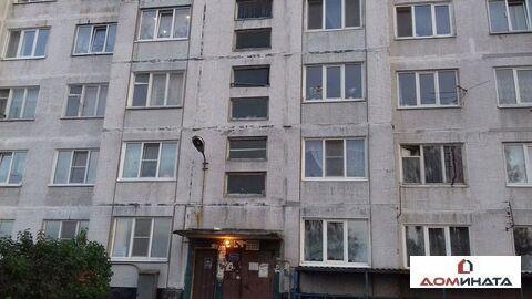 Продажа квартиры, Пеники, Ломоносовский район, Новая ул. - Фото 1