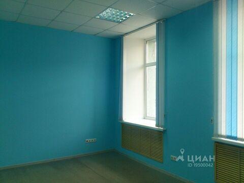 Продажа офиса, Кемерово, Кузнецкий пр-кт. - Фото 2