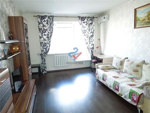 Квартира по адресу Ленина д. 150/1 - Фото 1