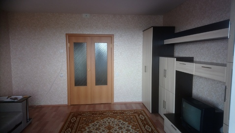 Продам 1-комн.кв.по ул.Омская 10 - Фото 3