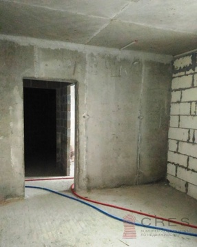 Двухкомнатная квартира в ЖК Весенний - Фото 4