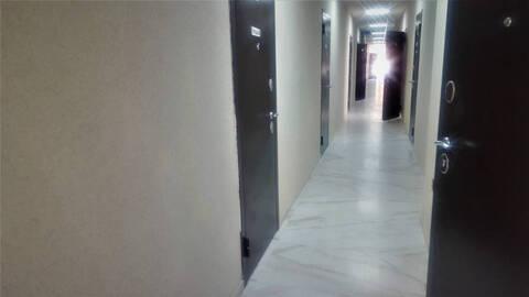 Продажа квартиры, Сочи, Ул. Волжская - Фото 1