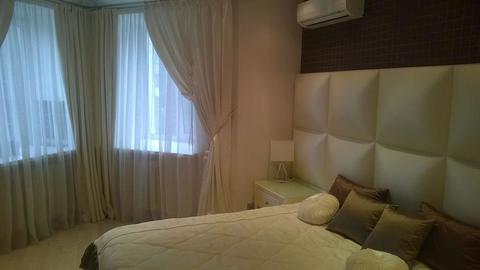 Продаётся 3 - комнатная квартира по ул. Циолковского, сквер Мира - Фото 2