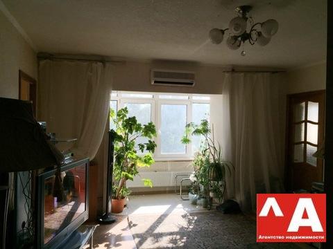 Продаю 3-ю квартиру в центре Тулы на Ф.Энгельса рядом с парком - Фото 2