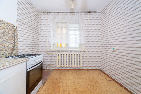 Купить 1-ю квартиру ул. Дзержинского 44 - Фото 4