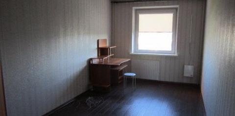 2-к квартира, 65 м, 9/10 эт. Куйбышева, 7 - Фото 2