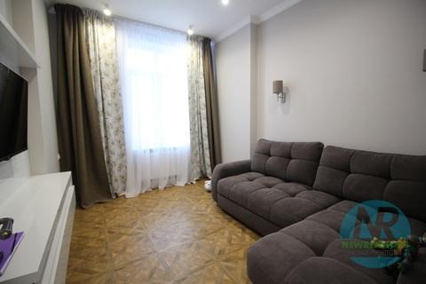 Продается 2 комнатная квартира в ЖК Маршала Захарова - Фото 5