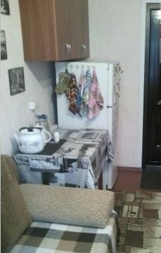 Продажа комнаты, Вологда, Осановский проезд - Фото 2
