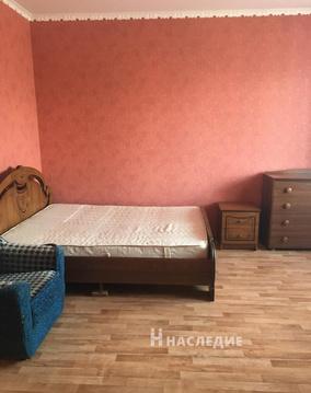 Продается 1-к квартира Заводская - Фото 2