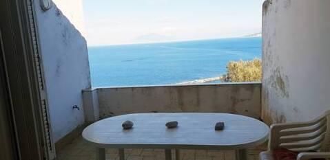 Аренда виллы для отдыха на острове Капри, Италия - Фото 4