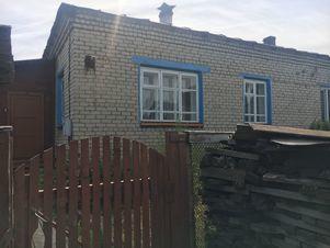Продажа дома, Нея, Нейский район, Ул. Пролетарская - Фото 1
